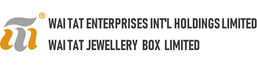 Wai Tat Jewellery Box Ltd.