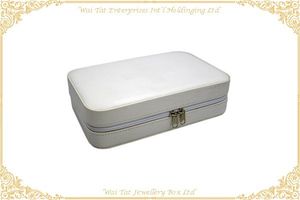 仿皮PU包咭紙禮品盒