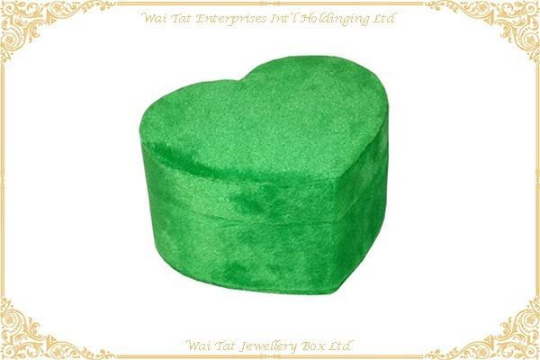 絨布包咭紙禮品盒