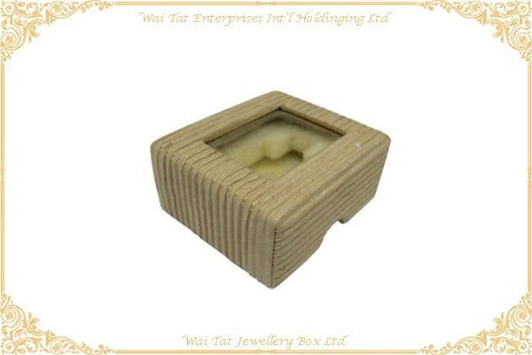 坑紙包咭纸禮品盒