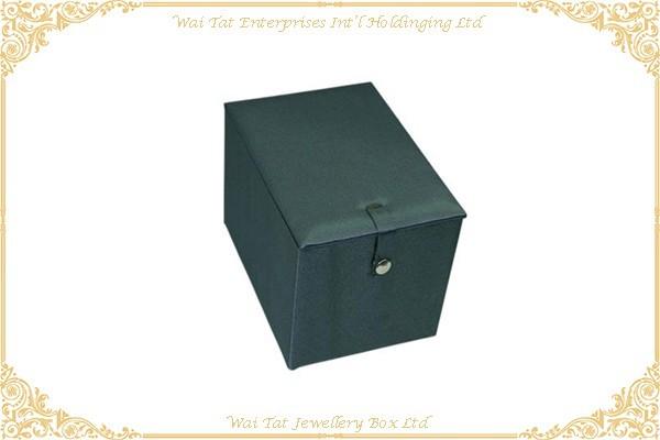 不織布包咭紙禮品盒