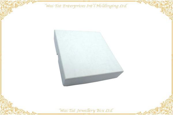 雲彩紙包咭紙禮品盒