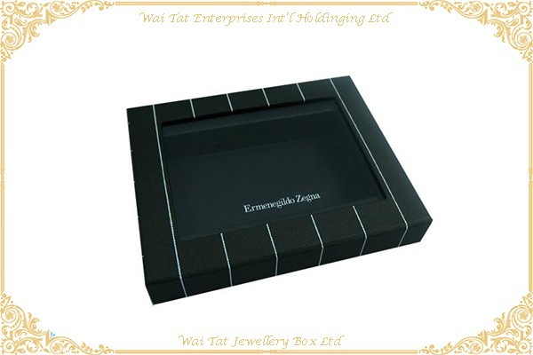 書紙包咭紙禮品盒
