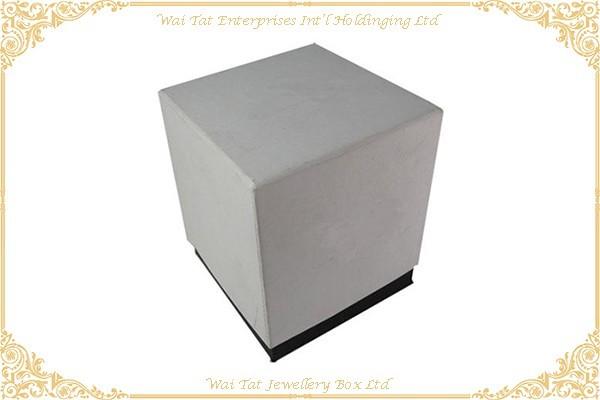 印刷紙包咭紙禮品盒