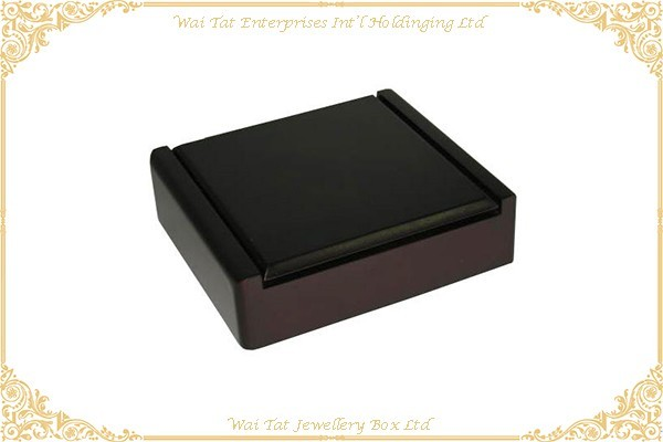 木(MDF)噴啞光油禮品盒
