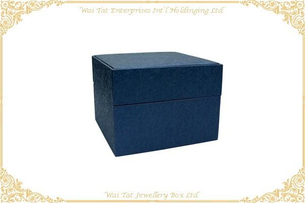充皮紙包木(MDF)禮品牌