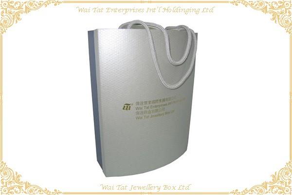 充皮紙包木(MDF)酒盒