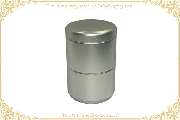 金屬禮品盒