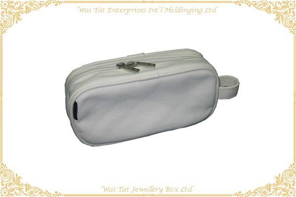 帆布化妝品袋生活用品袋