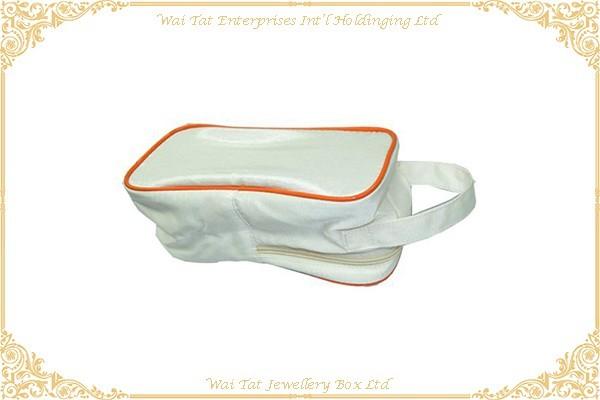 尼龍布化妝品袋生活用品袋