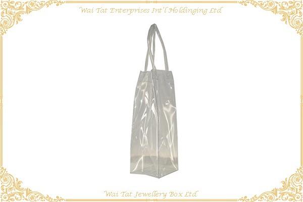 PVC膠酒袋