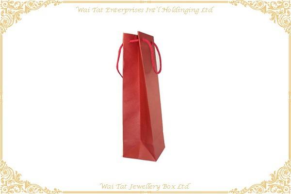 充皮紙購物紙袋