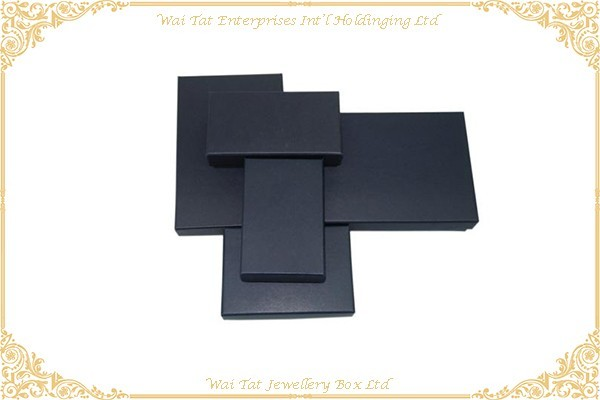 充皮紙包咭紙套装禮品盒