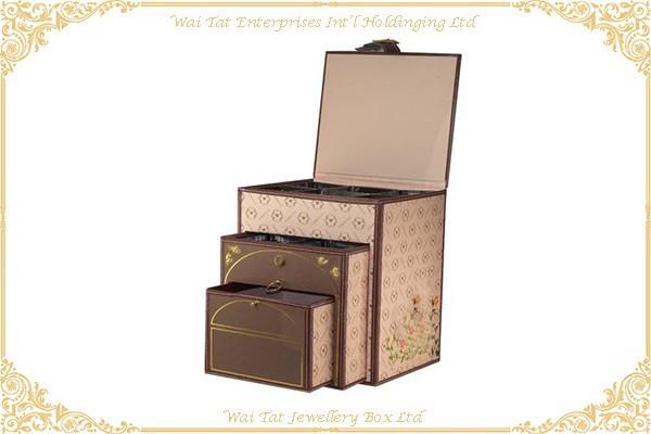 印刷紙包咭紙月餅盒