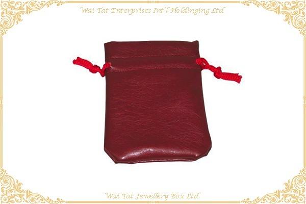 露華料束繩袋