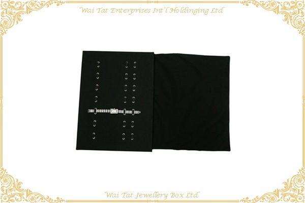 絨布首飾展示袋