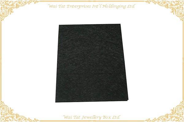 充皮紙包咭紙相架