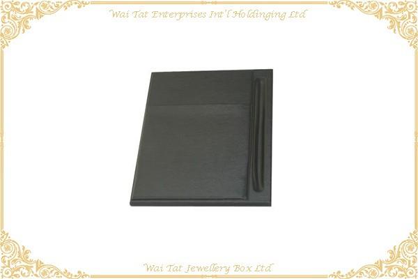 仿皮PU包木(MDF)寫字板
