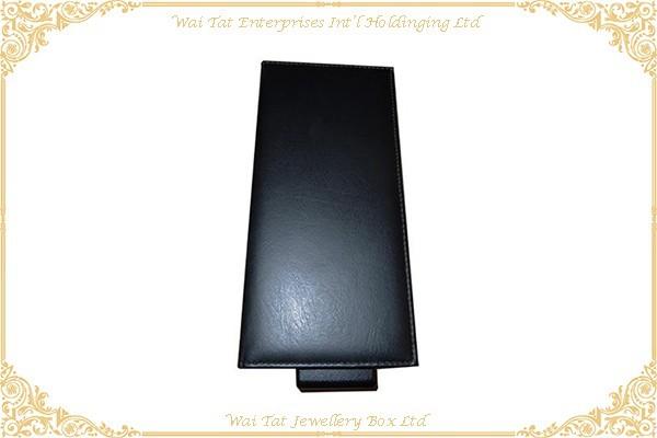 PU包咭纸遙控器保護套