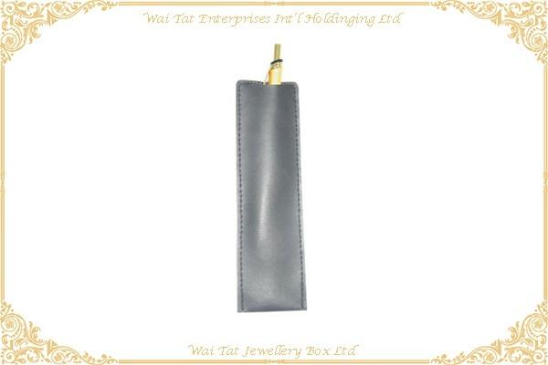 PU Jewellery Bag Gift Bag Pen Bag