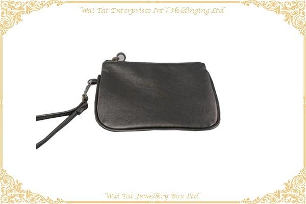 PU Jewellery Bag Gift Bag