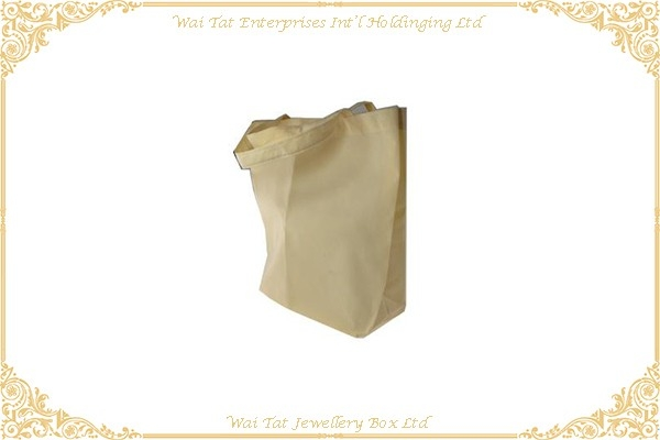 Non Woven Fabric Shopping Bag
