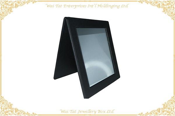 PU Wrapped Cardboard Photo Frame