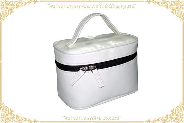 PVC化妝品袋生活用品袋